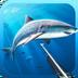 海底狩猎安卓版(apk)