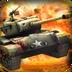坦克大兵团 安卓最新官方正版