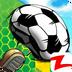 格斗足球 安卓最新官方正版