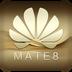 华为mate8桌面主题 安卓最新官方正版