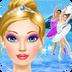 芭蕾公主化妆沙龙 安卓最新官方正版