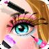 萝莉美少女化妆换装游戏 安卓最新官方正版