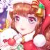 甜甜萌物语-甜蜜圣诞安卓版(apk)