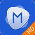 魔力视频HD版安卓版(apk)