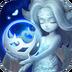 迷雾世界-多英雄策略RPG安卓版(apk)