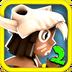 印第安大冒险2-免费畅玩版 安卓最新官方正版