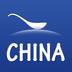 ChinaNews安卓版(apk)