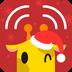 WiFi无线连安卓版(apk)