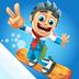 滑雪大冒险2安卓版(apk)