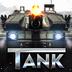 全民坦克-开炮吧坦克安卓版(apk)