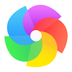 360浏览器极速版 安卓最新官方正版