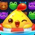 开心消消乐-玩游戏抽玩偶 安卓最新官方正版