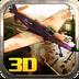 二战太平洋战斗机攻击3D安卓版(apk)
