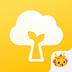 云朵树安卓版(apk)