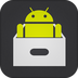 apk安装包管理 安卓最新官方正版