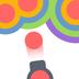 圆球战方块安卓版(apk)