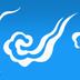 实时卫星云图 安卓最新官方正版