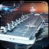 现代海战-行动升级安卓版(apk)