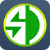 绿洲闪贷安卓版(apk)