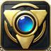 秘境对决-网易3D卡牌 安卓最新官方正版