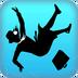 致命框架2 安卓最新官方正版