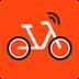 摩拜单车 安卓最新官方正版