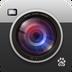 百度相机 安卓最新官方正版