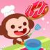多多甜品店 安卓最新官方正版