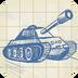 全民坦克大战安卓版(apk)