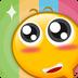 QQ表情助手 安卓最新官方正版
