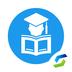 教师学习平台 安卓最新官方正版