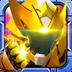 神兽金刚3变形安卓版(apk)