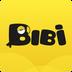 BiBi娱乐社区安卓版(apk)