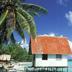 巴厘岛美丽旅游风景 安卓最新官方正版