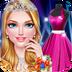 芭比公主装扮小游戏安卓版(apk)