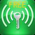 免费WiFi上网大全 安卓最新官方正版
