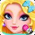 小萝莉公主美发化妆沙龙安卓版(apk)