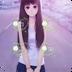 360手机主题单车女孩 安卓最新官方正版