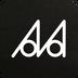 MONO安卓版(apk)