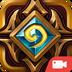 炉石传说游戏视频 安卓最新官方正版