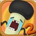 最囧游戏2 安卓最新官方正版