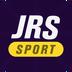 JRS体育安卓版(apk)