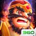 天下英雄-超燃血3D安卓版(apk)