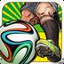 小小足球 安卓最新官方正版
