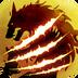 天天狼人杀 安卓最新官方正版