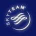 SkyTeam安卓版(apk)