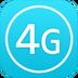 4G助手 安卓最新官方正版
