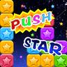 单机星星消消乐-单机游戏