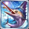 世界钓鱼之旅-钓鱼王者