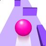 球球冲冲冲-3D疯狂球球